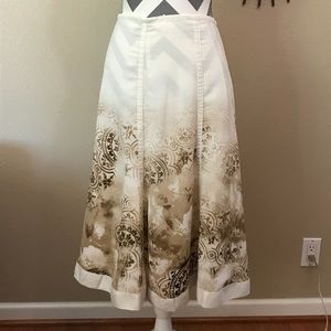 Apostrophe skirt (14)